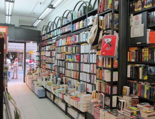 Libreria Fogola