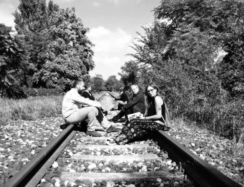 La ferrovia sotterranea – Colson Whitehead