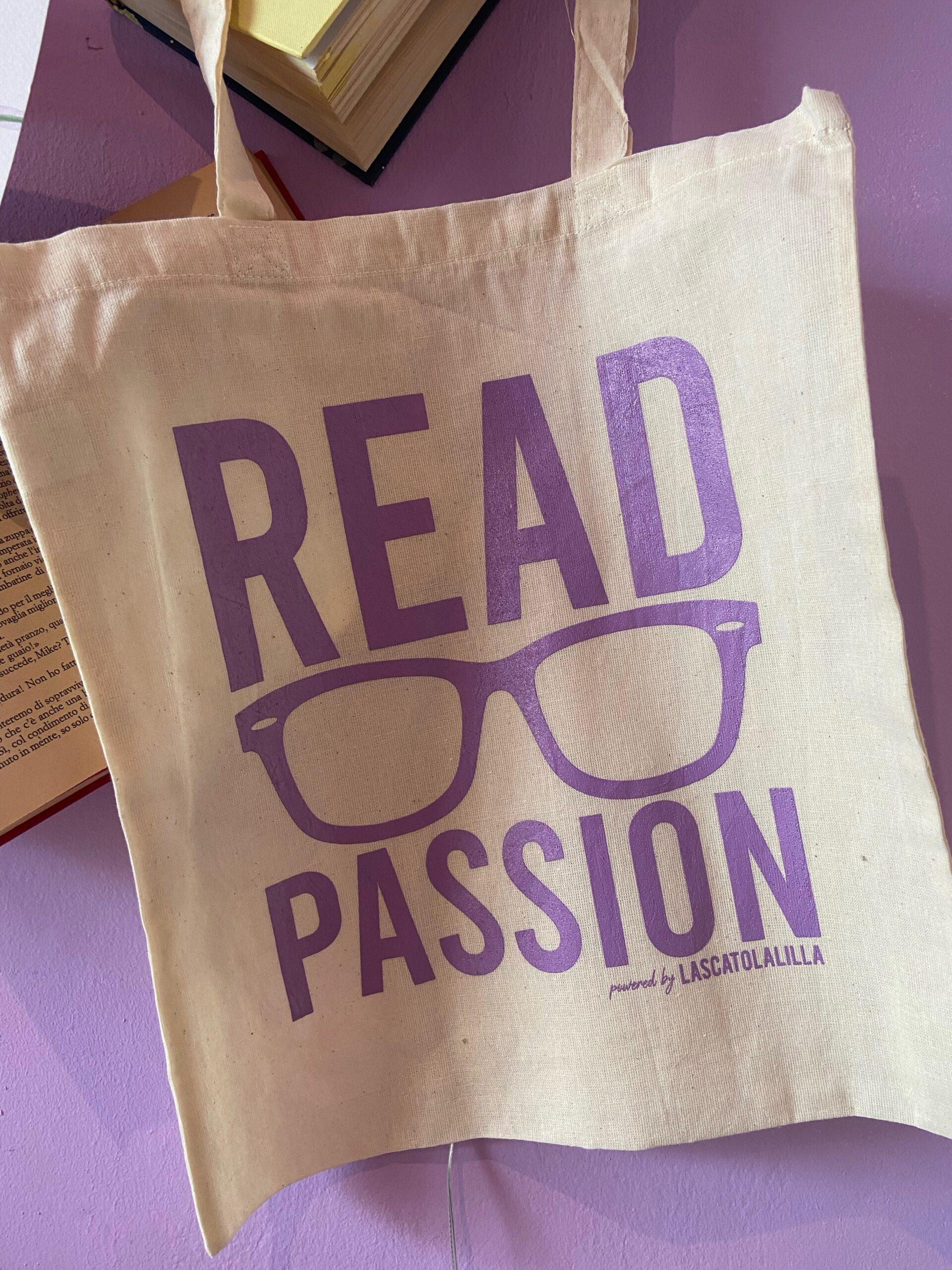 shopper-read-passion-lilla