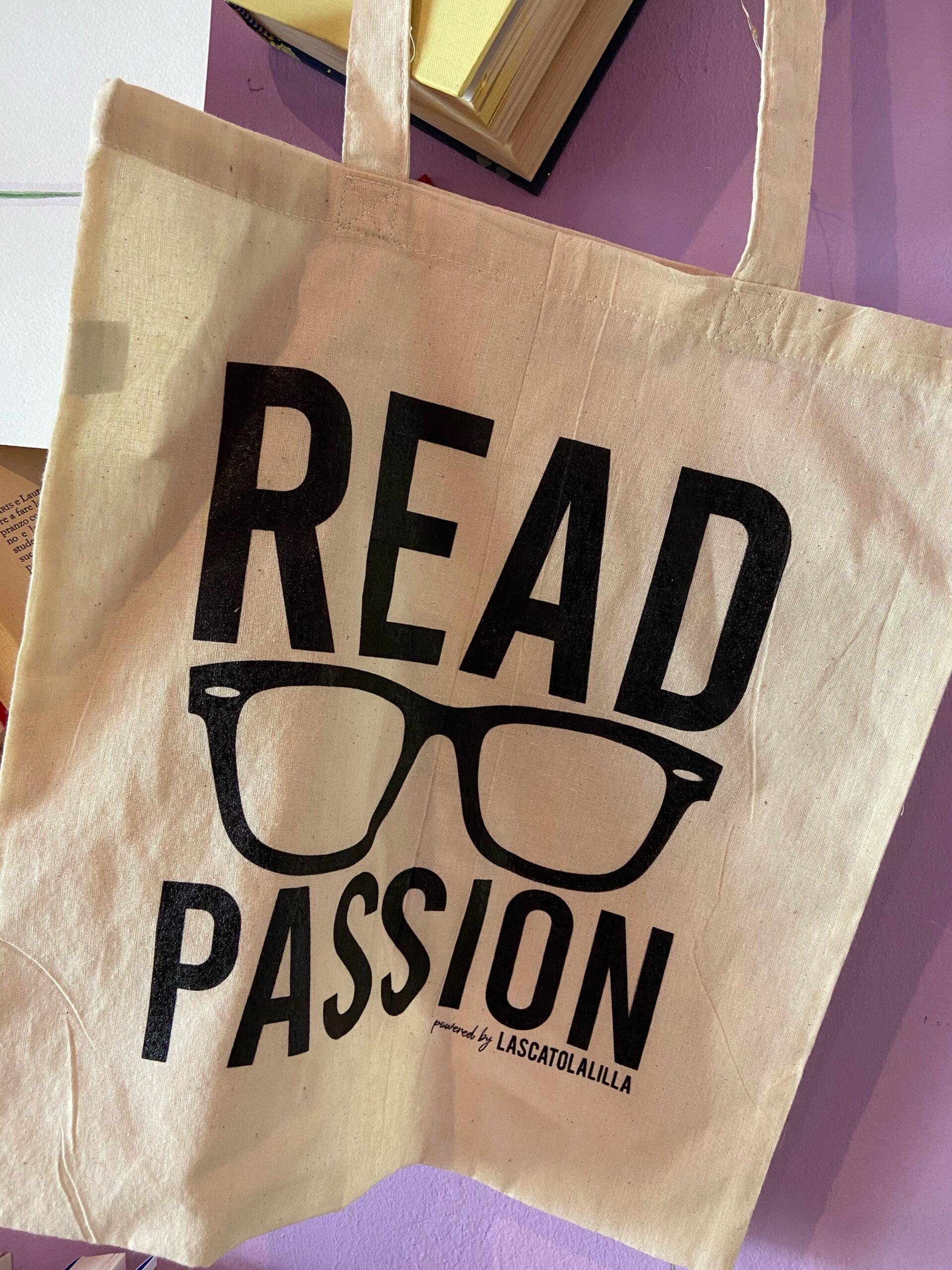 shopper-read-passion-nera